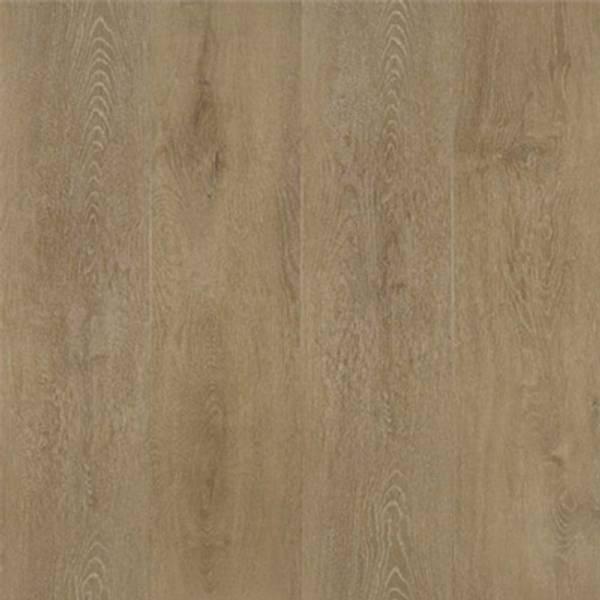 COREtec Naturals Lumber