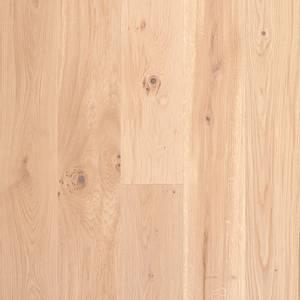 Bilde av Parkett Eik Plank Elegant Oldwood